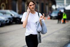 Nicole Pollard | Sydney  | Found on https://le21eme.com/nicole-pollard-sydney-3/