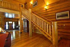 26 Best Stairs Images Staircases Stairs Stairway