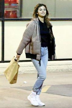 876 Best Style: Selena Gomez images   Selena gomez, Selena
