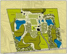 Hello Everyone, Sharon and I will be running our annual Garden and Farm Design Class for six weeks in February and March. Homestead Layout, Lopez Island, Homestead Survival, Small Farm, Farm Gardens, Hello Everyone, Layout Design, Garden Design, Diy Projects