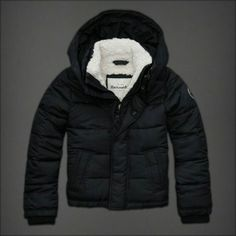 Cheap Abercrombie and Fitch Mens Down Jackets AF0005  http://abercrombie-sale.net/