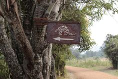 Sign to Rwenzori Founders Art Centre Centre, National Parks, Bronze, Sign, Sculpture, Gallery, Outdoor Decor, Art, Art Background