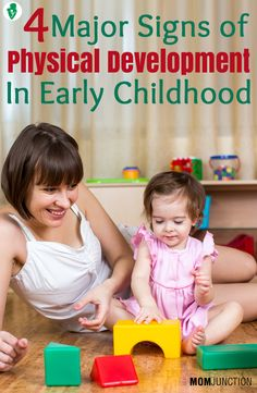 "development of early child narratology The national association for the education of young children (naeyc) defines ""early childhood"" as occurring before the age of eight, and it is during this period that a child goes through."
