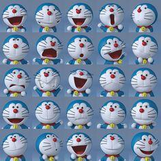 3dsmax doraemon Cartoon Wallpaper Hd, Mickey Mouse Wallpaper, Doraemon Wallpapers, Cute Wallpapers, Anime Fnaf, Anime Chibi, Doraemon Stand By Me, Cute Cat Memes, Doraemon Cartoon