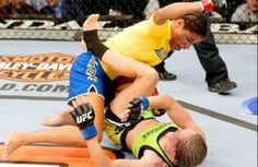 Julianna Pena becomes first-ever women's Ultimate Fighter champion