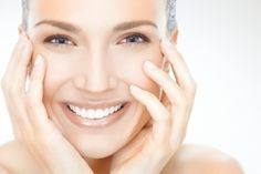 Best-Kept Beauty Secrets for a Healthier You!   The Dr. Oz Show