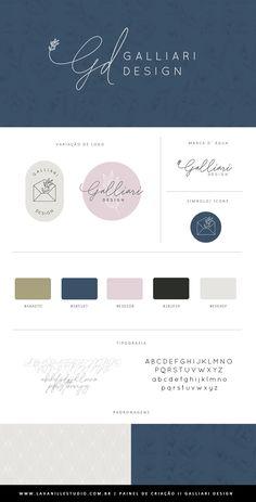 Corporate Branding, Branding Kit, Museum Branding, Fashion Design Template, Web Design, Graphic Design, Identity Design, Visual Identity, Brand Board