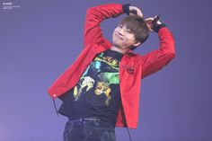Bigbang Live, D Lite, Rain Jacket, Bomber Jacket, Daesung, Adidas Jacket, Windbreaker, Actors, Jackets