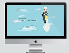 "portfolio: ""Vijay Raja Homes- Builders - Facebook promotion ads #facebook #promotions #ad #design #creative #illustration"