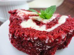 Red Velvet!