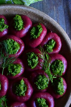 Beetroot Soup, Fusion Food, Brunch, Polish Recipes, Vegan Life, Keto Snacks, Food Hacks, Vegan Recipes, Good Food