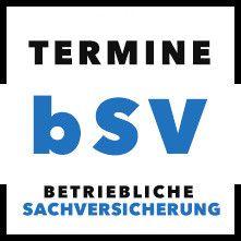 bsv-termine bsv-termine