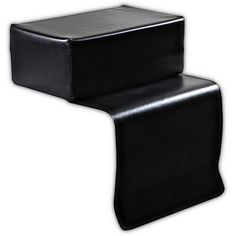 Child's Beauty Salon Styling Chair Booster Seat 002 #BeautySalonSupplies