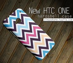 Htc One, Htc One Case, Htc One Case