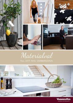 Materialval