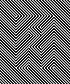 Logo alberta art optical, optical illusions, illusion art, illusion d Op Art, Poster Disney, Illusion Kunst, Plakat Design, Graphisches Design, Graphic Patterns, Optical Illusions, Optical Illusion Art, Graphic Design Inspiration