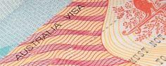 457 visa home loans: home loan for 457 visa holder :http://www.oaklaurel.com.au/mortgage-broker-services/non-resident-home-loans-mortgages-australian-property/457-visa-home-loan/
