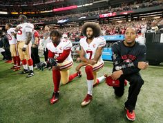 Trump Criticizes N.F.L. and N.B.A. and Says Protesting Anthem Should Be Fireable