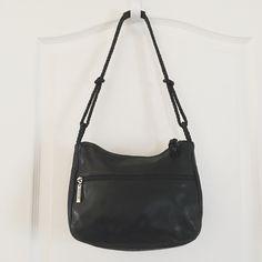 Jones New York Leather Shoulder Bag Mass posting - description coming soon  Jones New York Bags Shoulder Bags