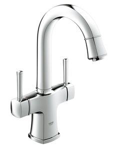 grohe essence einhand-waschtischbatterie - Google-Suche | bad ...
