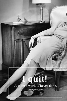 I quit! Johnny Paycheck, I Quit, I Decided, I Fall, Songs, Mom, I Give Up, Song Books, Mothers