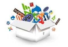 To add as several options as you wish, you'll rent Website Development in Magento customization services conjointly and obtain one such e-Commerce web site that has end-to-end options to present your customers a superb searching expertise.
