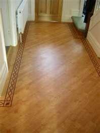 Image Search Results for karndean flooring hallway Hallway Flooring, Kitchen Flooring, Karndean Flooring, Home Organisation, Luxury Vinyl Flooring, Hallway Ideas, Image Search, Hardwood Floors, Tile