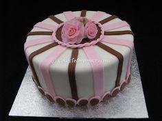 Simple Wedding Cakes Ideas | Wedding-Cakes