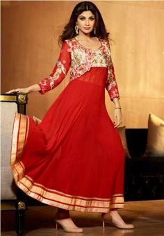 india fashion women - Google Search