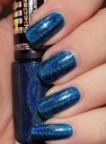 Apolo - have this and it is a great polish. Can't wait to get more from this brand.