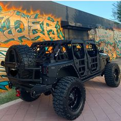 Jeep Garage, Jeep Suv, Jeep Cars, Jeep Truck, Chevy Trucks, Jeep Wrangler Lifted, Jeep Rubicon, Jeep Wrangler Unlimited, Lifted Jeeps