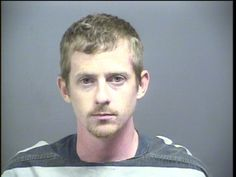 Russell Lonnie Goble  was Arrested in Blount County, TN