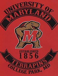 university of maryland dating