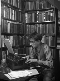 Too Much Horror Fiction: Robert Bloch (1959) author of Psycho and so many more creepy tales...