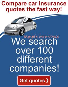 Insurance Quotes For Car Impressive Fast Car Insurance Quotes  Car Insurance Quotes State Farm  Watch .