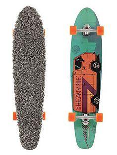 Carpet Skateboard Trucks Vidalondon