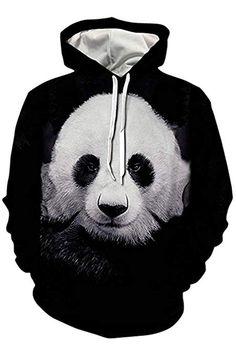 Urban Classics Raglan Wideneck Sweater Felpa Uomo