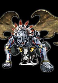Iggy: The fool (Future dog!!!)