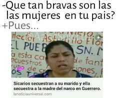Wtf Funny, Funny Jokes, Funny Images, Funny Pictures, Mein Land, Mexican Memes, Humor Mexicano, Spanish Memes, Coffee Humor