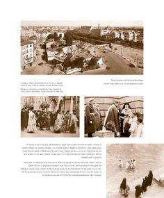 Calea Victoriei in perioada interbelica Interwar Period, Bucharest Romania, Dan, Memories, Memoirs, Souvenirs, Remember This