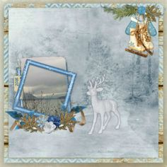 Created with Winter Wishes bundle, worn photos mask freebie by MDD designs.   http://www.godigitalscrapbooking.com/shop/index.php?main_page=product_dnld_info&cPath=29_464&products_id=34044&zenid=65c0b656e7b9f644abc4314d6981e0de