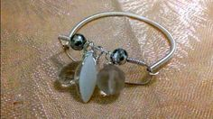 Alambrismo : Curso De Bisuteria Gratis (  Free Jewelry Course )