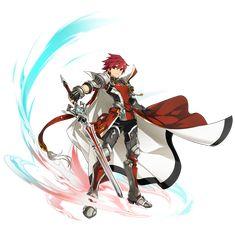 Character Concept, Character Art, Character Design, Final Fantasy Xiv, Fantasy Art, Fantasy Characters, Anime Characters, Manga Anime, Anime Boys