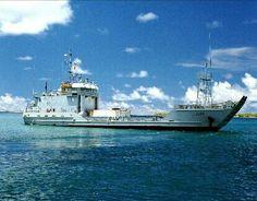 , Career Fields, Landing Craft, Tall Ships, Water Crafts, Sailing Ships, Ranger, Battle, Army, Boats