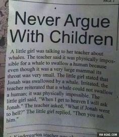 this may be the best burn ive ever read (even though it was a fish, not  a whale)