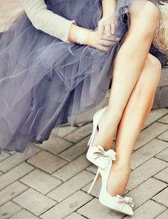 Mezuniyet Ayakkabı Modelleri 2015