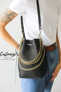 Small Leather Bag, Brown Leather Purses, Suede Leather, Crossbody Shoulder Bag, Leather Crossbody Bag, Leather Bags Handmade, Custom Leather, Black Handbags, Natural Leather