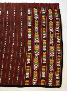 Crochet Stitches, Friendship Bracelets, Jewelry, Jewlery, Jewerly, Schmuck, Jewels, Jewelery, Crochet Tutorials