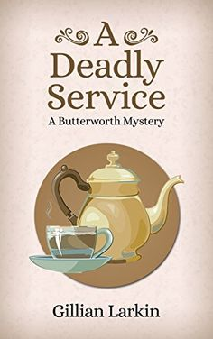 A Deadly Service (A Butterworth Mystery Book 3) by Gillia... https://www.amazon.com/dp/B06X6FLPMF/ref=cm_sw_r_pi_dp_x_jp0OybF09N07P