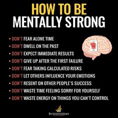 Tips To Stop Thinking Too Much. Study Motivation Quotes, Business Motivation, Business Quotes, Mental Strength Quotes, Quotes About Strength, Wisdom Quotes, Life Quotes, Music Quotes, Quotes Quotes